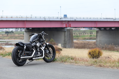 IMG_2304 by hidemotorcycle