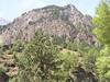 Kreta 2003 176