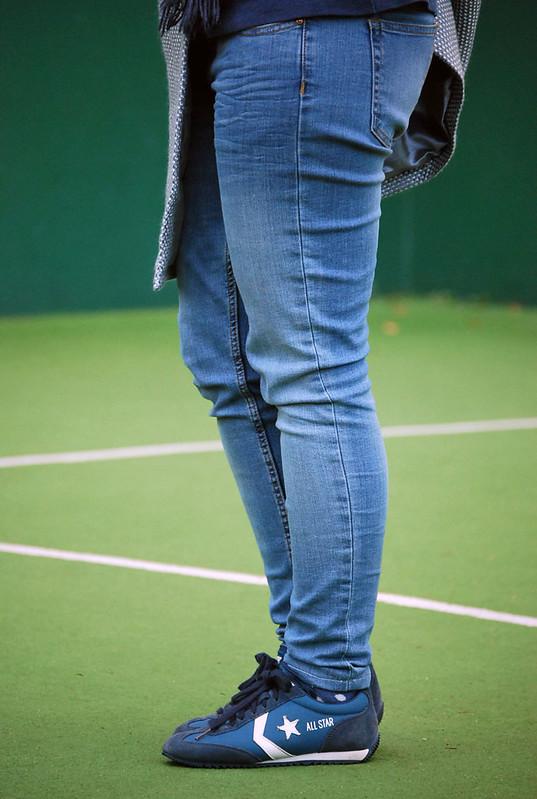 pantalon_vaquero_carrefour