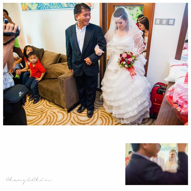 Chee Chang & Jessie Wedding23