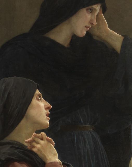 le_saintes_femmes_au_tombeau_(detail)