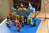 Legos! by aaronparecki