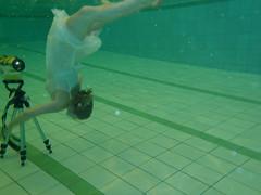 screenshot(0.0), underwater(0.0), freediving(0.0), underwater sports(1.0), green(1.0),