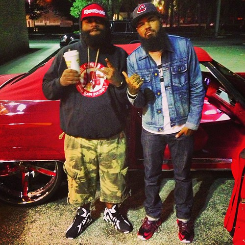 rick-ross-stalley