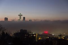AM Seattle