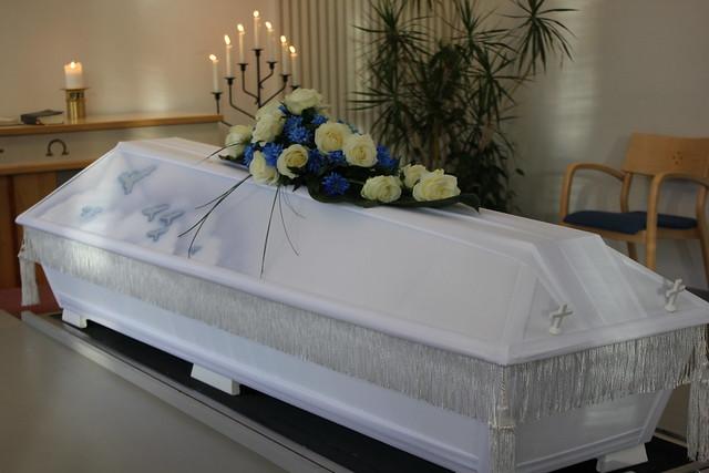 isän hautajaiset 096