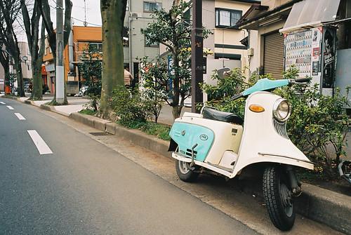 saitama-21 by tokyo scooter stuff