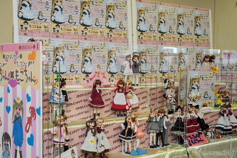 DollShow36-DSC_0681