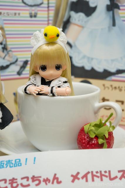 DollShow36-DSC_0672