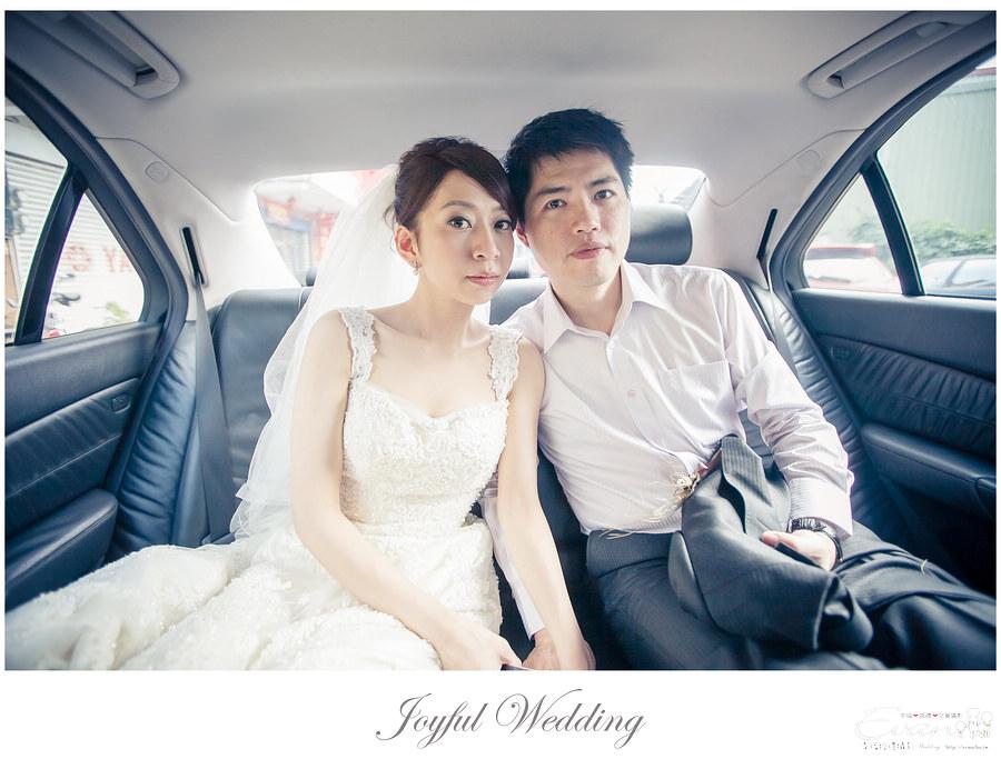 Sam &  Eunice Wedding _0144