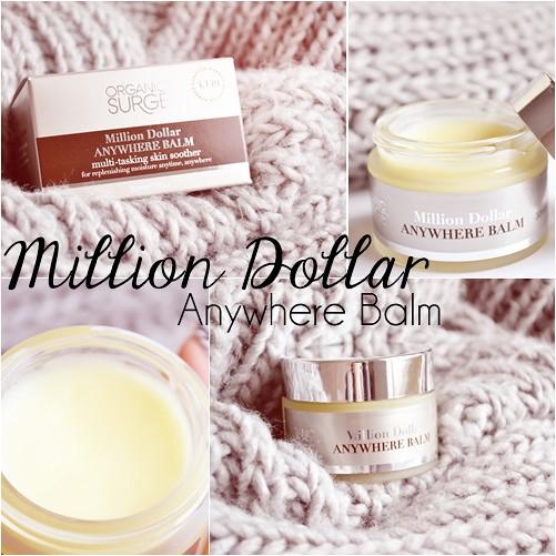 Organic_surge_million_dollar_balm