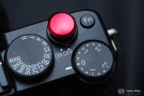 Fujifilm_XE1_intro_07