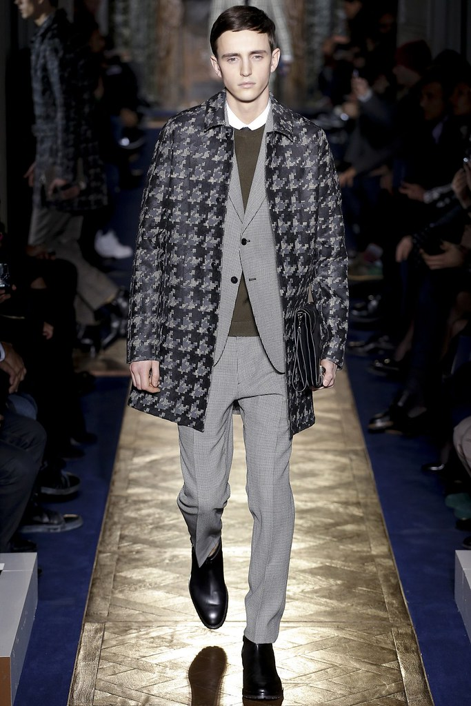 FW13 Paris Valentino010_Alex Dunstan(VOGUE)