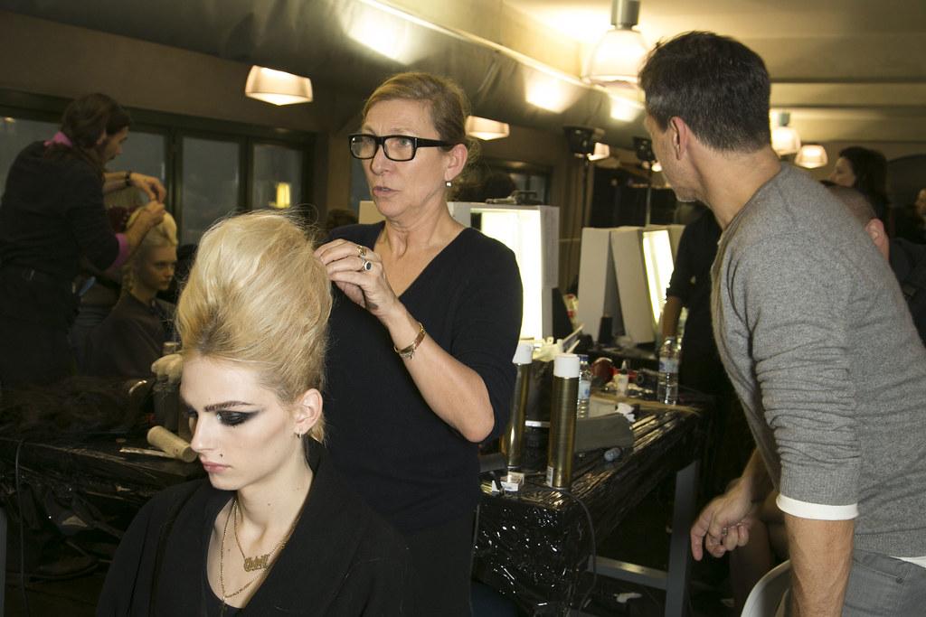 Andrej Pejic3350_SS13 Paris Jean Paul Gaultier Haute Couture(fashionising.com)