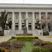 Historic Solano County Courthouse