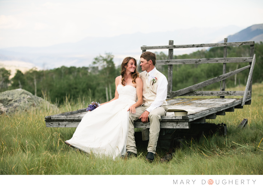 montana_ranch_wedding40