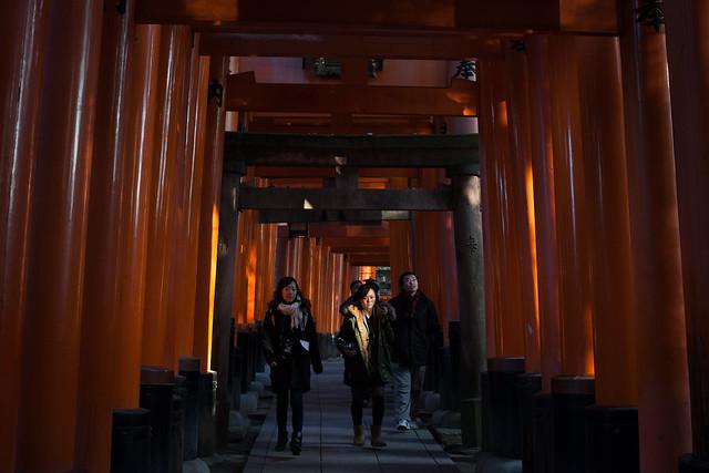 japan_winter-2