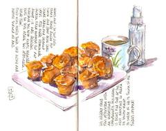 17-01-13a by Anita Davies
