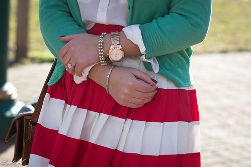 striped skirt-6.jpg