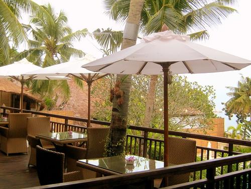 Alegre Beach Resort Cebu