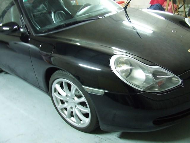 DSCF2602 (800x600)