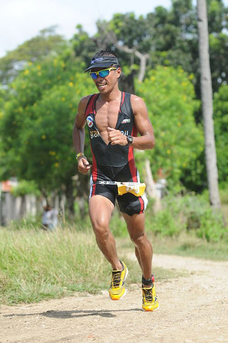 VMen XTERRA_Conquer your limits with_Photo 4