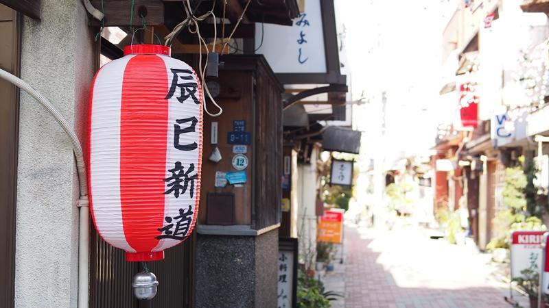 Tokyo Honeymoon 2013_day02_200