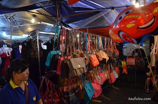 Pasar Malam (4)