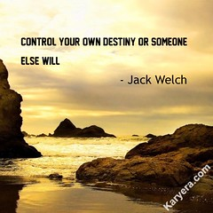 Jack-Welch-Control-Your-Own-Destiny-or-Someone-Else-Will