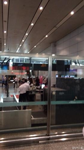 Guangzhou arrival by MYO-BI 03