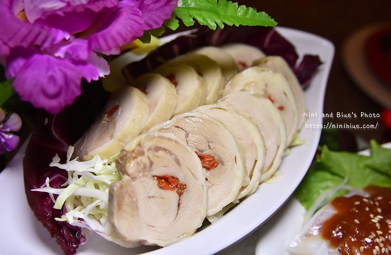 台中饗宴館婚宴客尾牙春酒聚餐13
