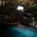 Cenote Samula - Valladolid, Mexico por www.caseyhphoto.com