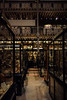Oxford:Pitt-Rivers collection