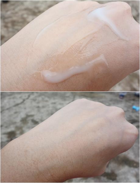 露得清水活保濕凝露 (3).jpg