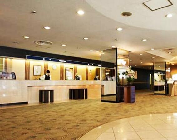 2016-10-04 05_45_44-大阪心齋橋亞克飯店 - 比較優惠