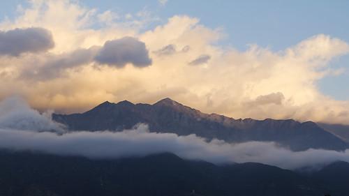 clouds atardecer nubes fotografo canoneosd60 lareina cordilleradelosandes juliocarrascovalenzuela delroblecaleuyahooes