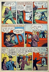 Lightning Comics V1 #5 - Page 28