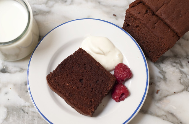 Cake h