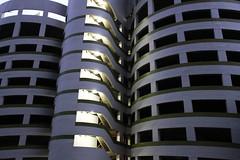 Building pattern