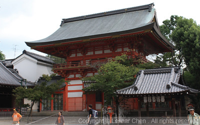 八-神社-0003