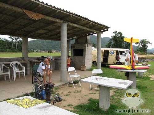 Vôos e confraternização no CAAB-08 e 09/12/2012 8258602307_20836ddb93