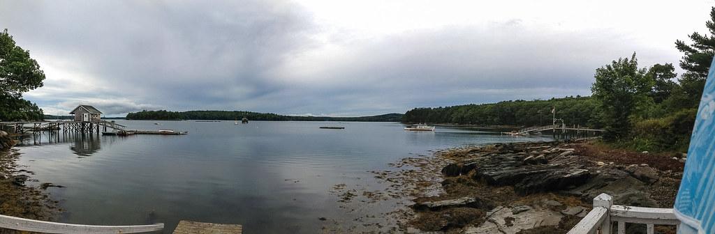 Maine2012-005
