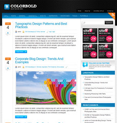 thumb_colorbold