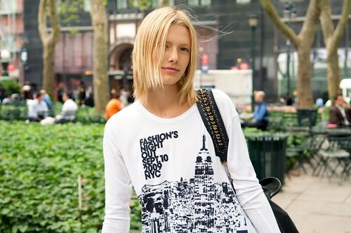 modelos_ucranianas_Alyona_osmanova