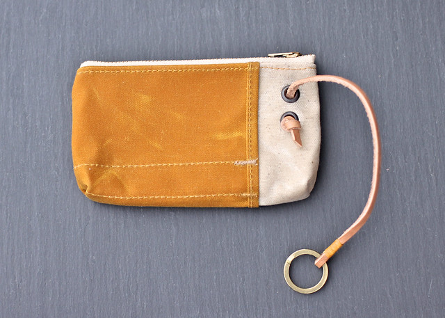 Ring_Pouch_03