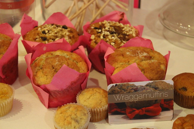 wraggamuffins