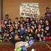 blue mountains roller derby