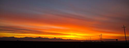 sunrise sanbenitocounty canon7d