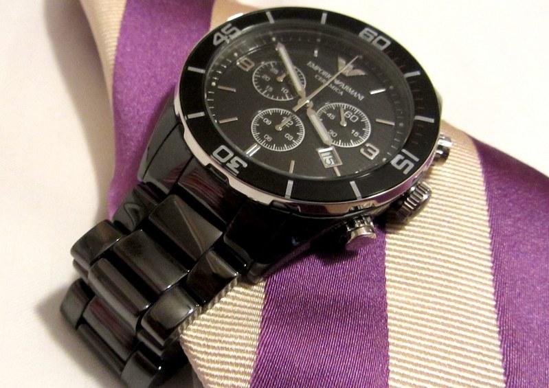 emporio-armani-watch-ceramica-07