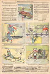 ptitparisien 14 nov 1909 dos